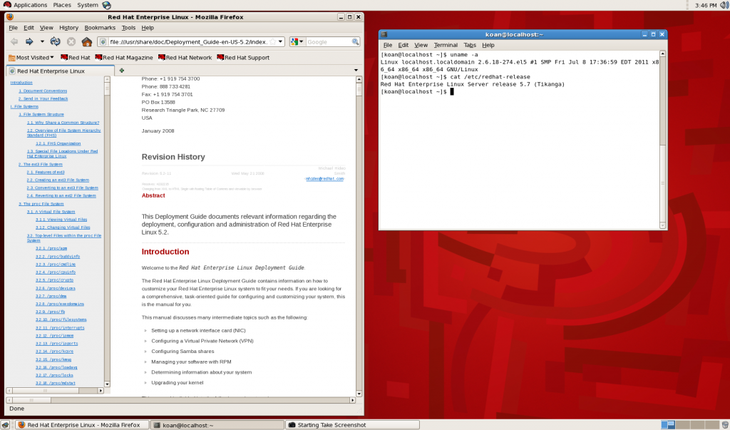 Red Hat Linux Server Download Free Iso