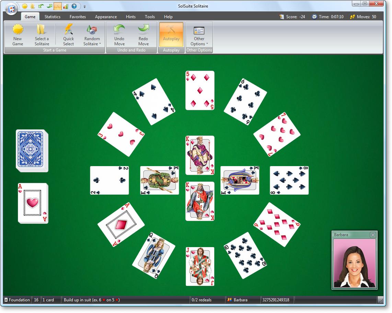 igri-v-karti-vse-vidi