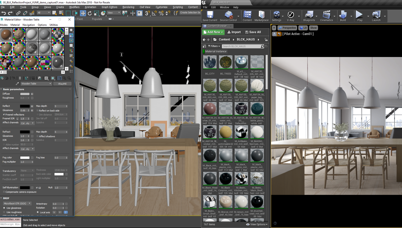 autodesk 3ds max trial for mac