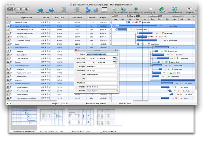 project planning tool All trials are fully functional for 30 days, so feel free to try project plan 365 on one or all of your devices & platforms installation support once installed, project plan 365 works in the following languages: czech, chinese, german, english, spanish, french and italian.