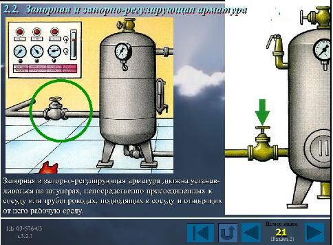 Относится ли теплообменник к сосуду работающему под давлением что такое двойной теплообменник в газовом котле