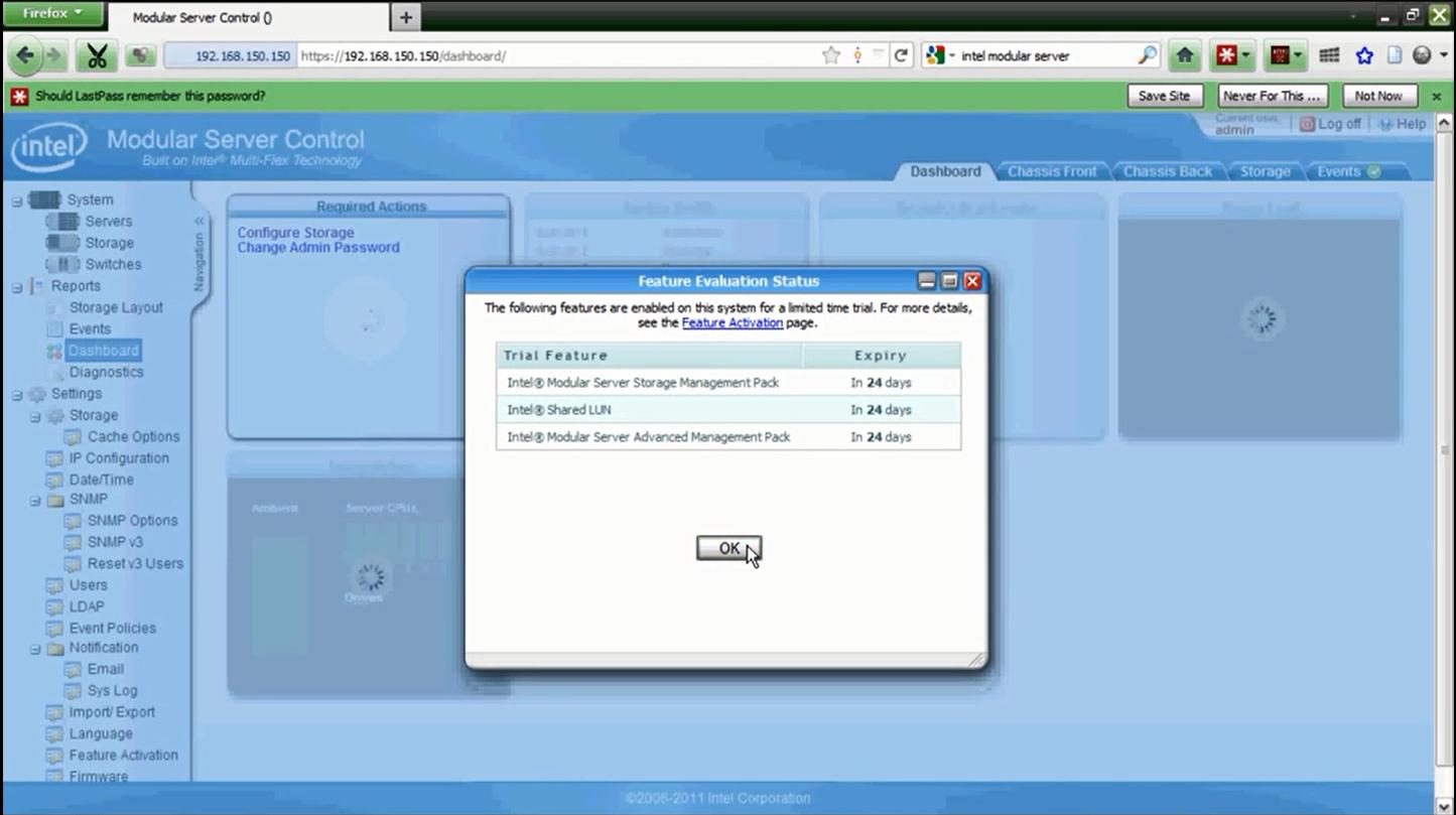 Купить VMware vSphere Essentials в Allsoft