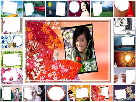 программа для рамок для фото - фото 10