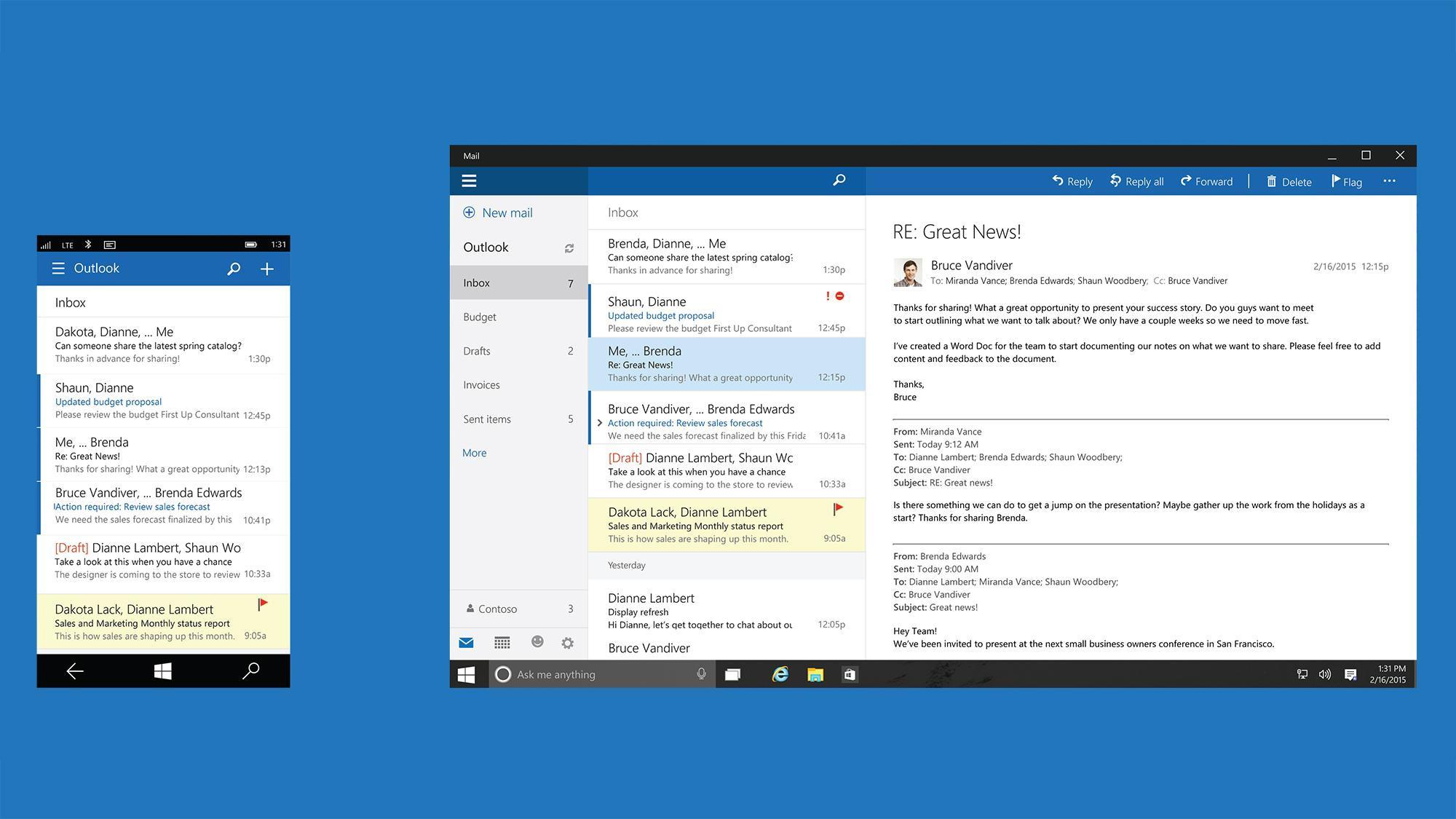 Майкрософт excel для windows 10 на русском