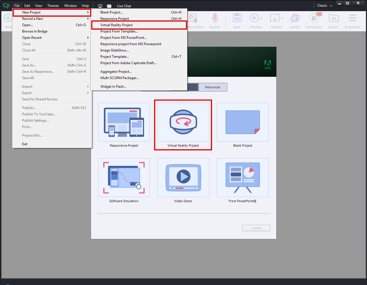 Adobe captivate 6 buy online