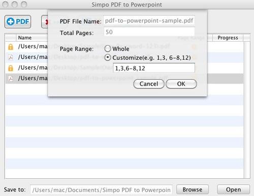 Как из pdf сделать rar