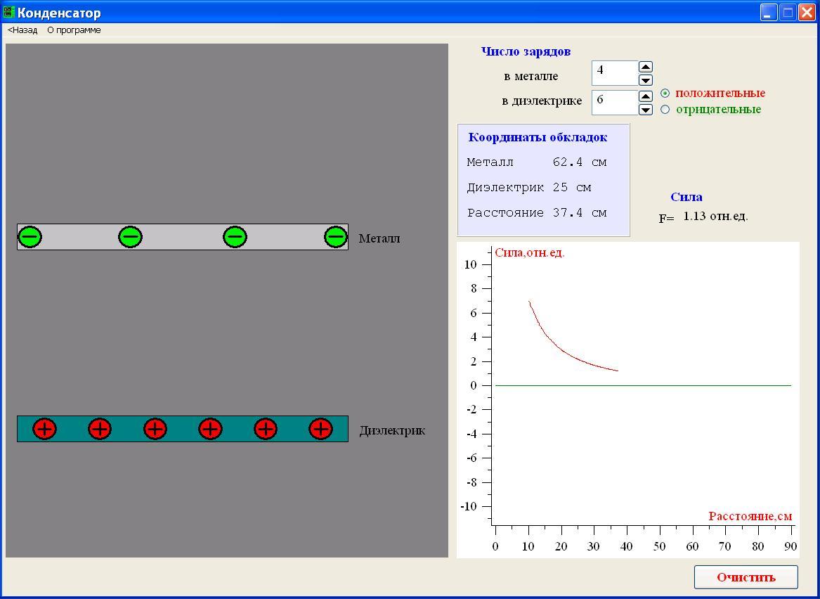 Купить вертуальные лабораторные работы по физике 10-11 класс