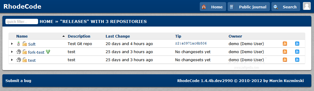 projects source rhodecode e1529070481662 - 1047×305