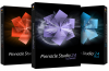 Pinnacle Studio 24 Upgrade - в продаже