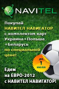 https://allsoft.ru/upload/special_offer_pictograms/63e/63e7e43a69b006a6fe09be900dfd75fc.png