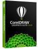 Важная информация для владельцев CorelDRAW Graphics Suite